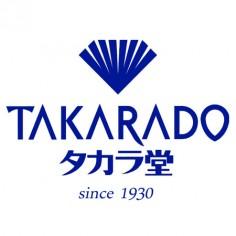 株式会社タカラ堂