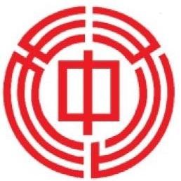 中村土建株式会社