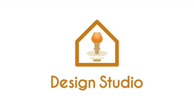 デザインスタジオ株式会社