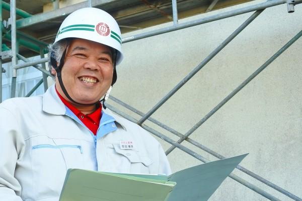 建築施工管理(建築現場監督、静岡県湖西市、経験の浅い方歓迎)