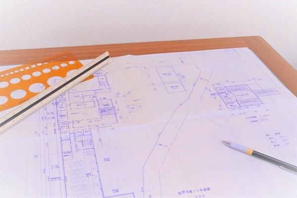 一般建築設計(静岡県湖西市、原則残業ナシ)