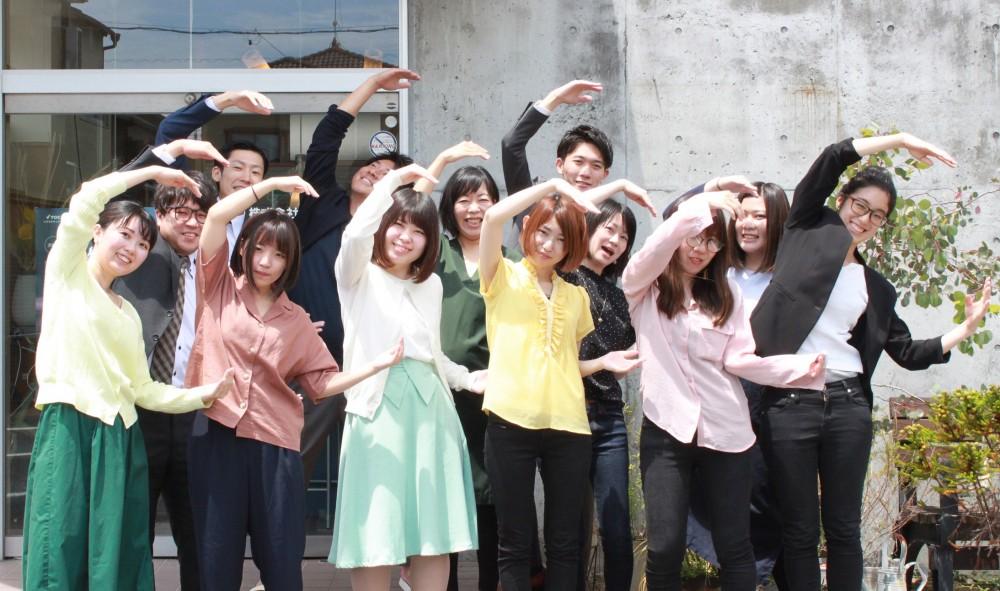 【Webディレクター】経験者募集!静岡県内1位の実績と実力のあるチームに参画しませんか?