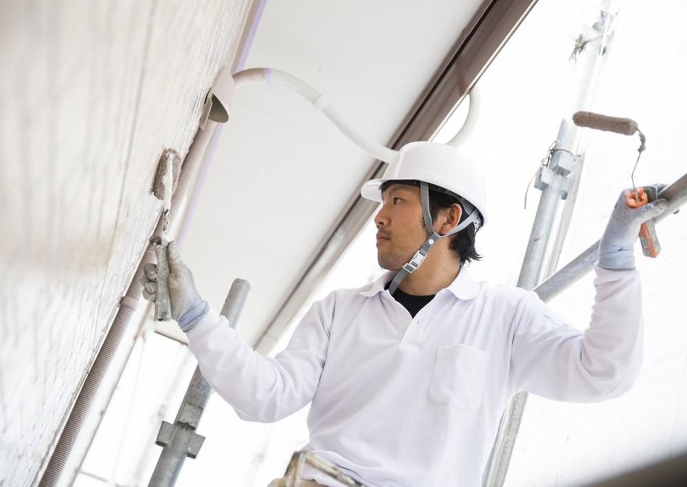 江戸建装ではスタッフの生活を考えた結果 「7:00~15:00」が就業時間となりました