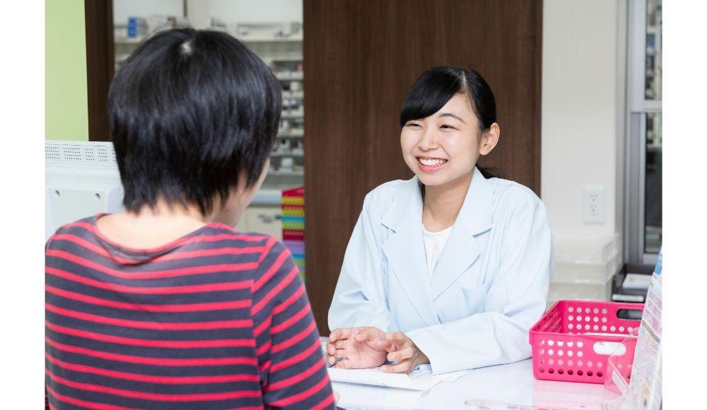 新卒採用【薬剤師】
